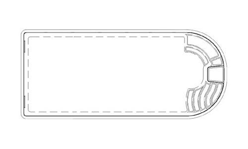 model-adria85-02