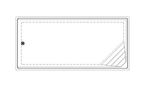 model-sylt-02